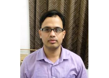 Dr. Deepanava Jyoti Das, MBBS, MS