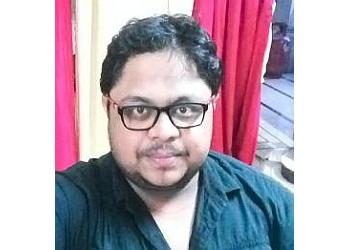 Dr. Deeptangshu Ganguly, MBBS, MD
