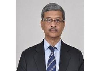 Dr. Deepu Banerji, MBBS, MS, M.Ch