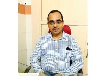 Dr. Devendra Gupta, MBBS, MS