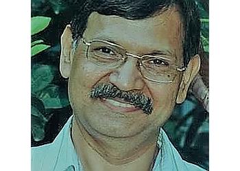 Dr. Devendra Kumar Gupta, MBBS, MS, MCh
