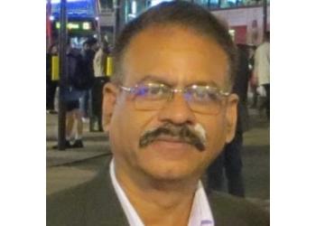 Dr. Dhananjay Jha, MBBS, MS