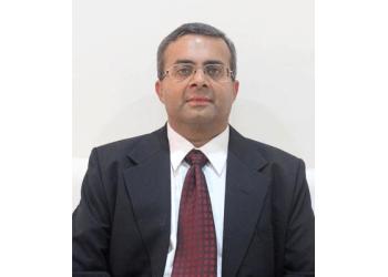 Dr. Dhaval Modi, MBBS, MS, DO