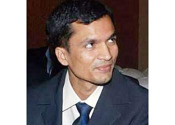 Dr. Dhiraj Kumar, MBBS, MD - DERMAWAVE