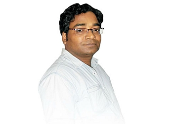Dr. Dileep Gangwar Institute
