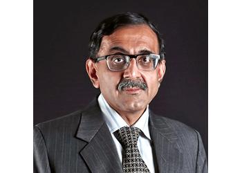 Dr.Dilip Rangarajan, MBBS, MD, DNB, FRCP
