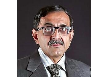 Dr.Dilip Rangarajan, MBBS, MD, DNB