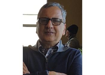 Dr. Dinesh Kumar Sharma, MBBS, MS