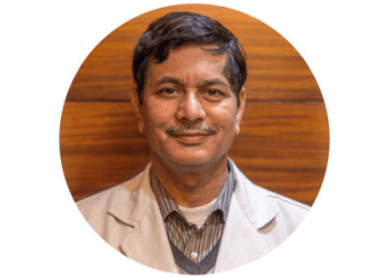 Dr. Dinesh Sharma, M.B.B.S., M.S