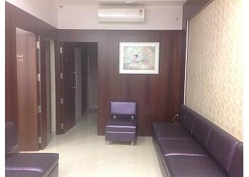 Dr. Dinesh Singh, MBBS, DM
