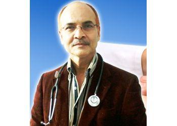 Dr. Dk Mishra