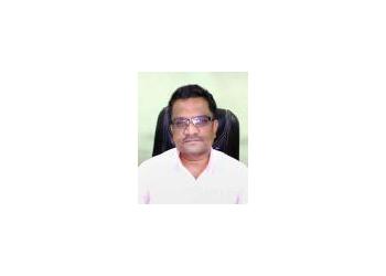 Dr. Dr P V Swami, MBBS - TOTAL DIABETIC CARE CENTER