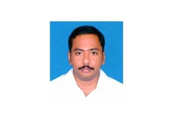 Dr. P. Duraikannan MBBS, MD