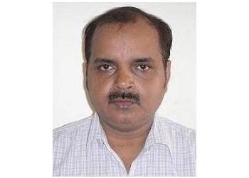 DR. DURGESH Kumar SRIVASTAVA, MS, FVRS, FGO