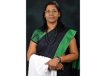 Dr. E. Kovarthini MS, M.Ch