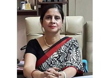 Dr. Ela Gupta Counseling Service