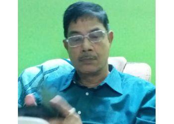 Dr. G G Mukherjee's Chamber, MBBS, MS, M.CH