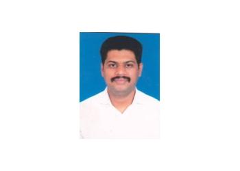 Dr.G.Pravin Kumar, MBBS, MD, PDCC