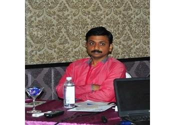 Dr. G Shanmugasundar, MD, DM