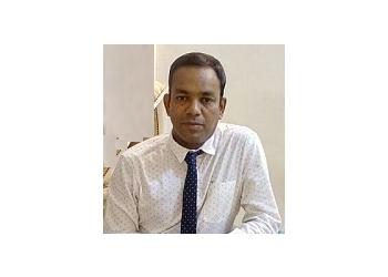 Dr. G. Sivakumar, B.D.S., MFDS (UK)