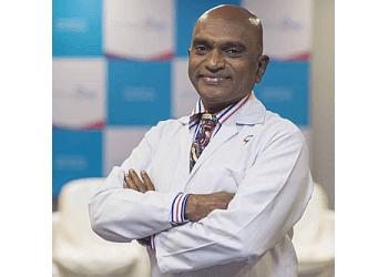 Dr. G. V. S. Rao, MBBS, MS