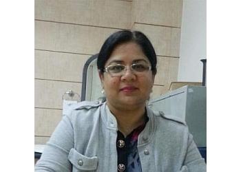 Dr. Gagan Priya, MD - FORTIS HOSPITAL