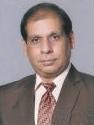 Dr. Gajendra Chawla, MBBS, MS