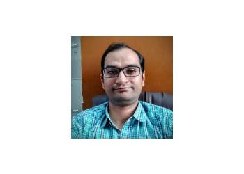 Dr Gajendra Malav, MD