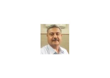 Dr. Ganesh Dutt Rattan, MBBS, MS