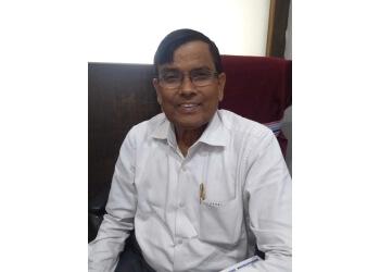 Dr. Ganga Prasad, MBBS, MD, DVD