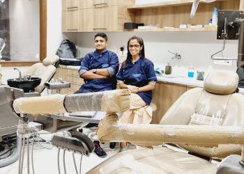 Dr Garg's Dental Care