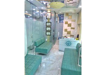 Dr. Garima's Dental Care Clinic