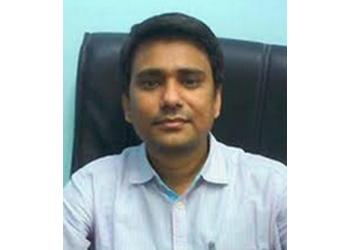 Dr Gaurav Arya MBBS, MD