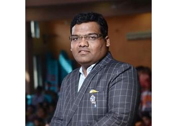 Dr. Gautam Gangurde, MBBS, MS, MCH