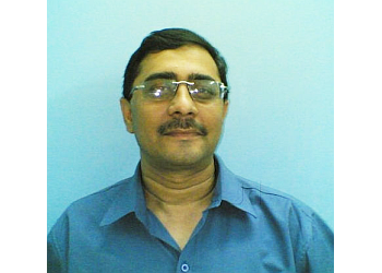 Dr. Gautam Khaund, MBBS, MS