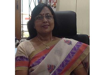 Dr. Geeta Bansal, MBBS