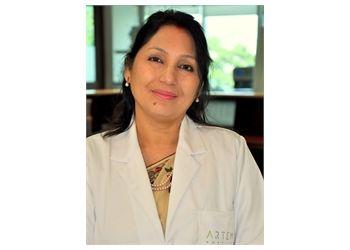 Dr. Geeta Baruah Nath, MD