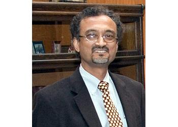 Dr. Ghanshyam R Heda, MBBS, MD