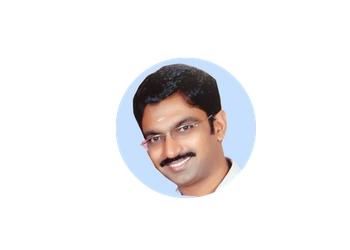 Dr. Gogula Ramanan, MBBS, MD