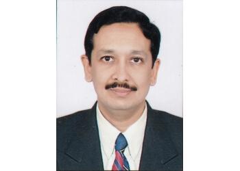 Dr. Govind Lahoti, MBBS, MS