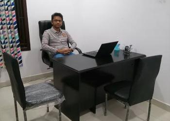 Dr. Griddaluru Veera Chanukya, MBBS, DM