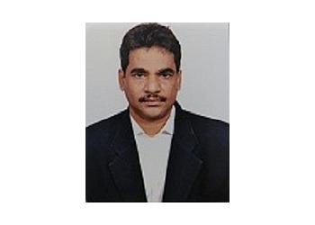Dr. Gullipalli Prasad MBBS, MD, DM