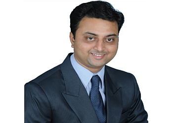 Dr. Gunjan Patel, MS, MCH