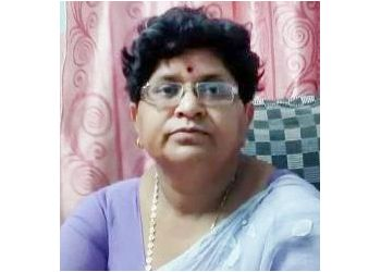 Dr. Gunjan Rani Saxena, MBBS, PGDMCH