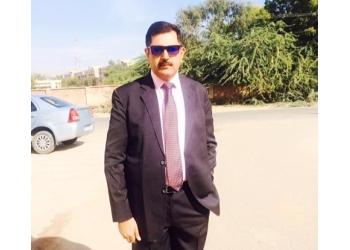 Dr. Gunjan Soni, MBBS, MD