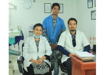 Dr. Gupta's Dental Clinic
