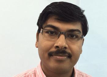 Dr. H. P. Sinha, MBBS, MD, DM