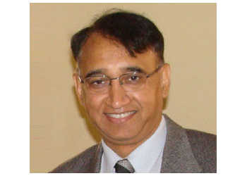 Dr. H S Bhatoe, MBBS, MS, MCh