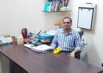 Dr. Hari Shankar, MBBS, DNB