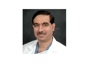 Dr. Harinder K. Bali, MBBS, MD, DM